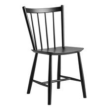HAY - J41 stoel beuk