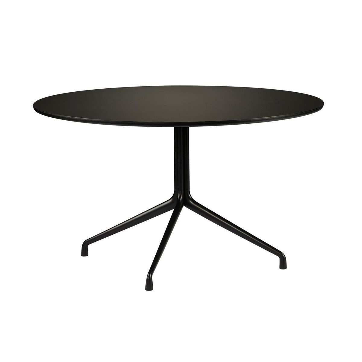about a table aat20 round 100 110cm hay ro