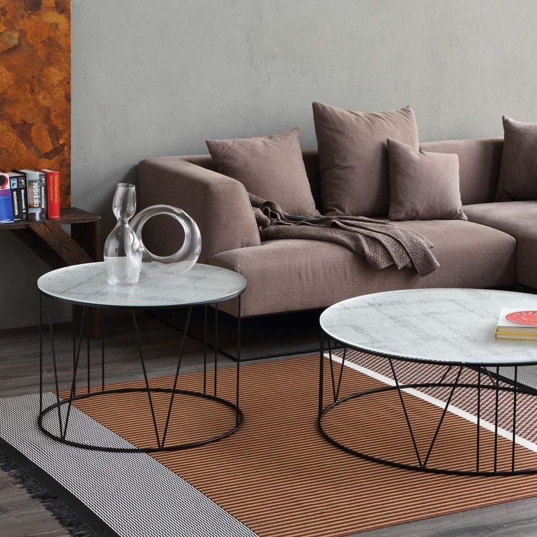 Zeus Roma Coffee Table Ambientedirect