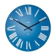 Alessi - Alessi Firenze - Horloge Murale