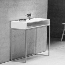 Jan Kurtz - Dina Console Table