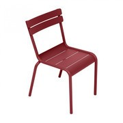 Fermob - Chaise pour enfant Luxembourg Kid