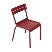 Fermob - Luxembourg Kid Children's Chair