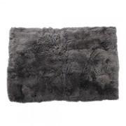 puraform - Tapis en peau de mouton 180x200cm