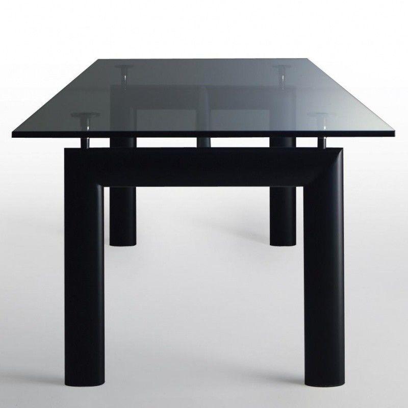 Le Corbusier LC6 Tisch Cassina | Cassina | AmbienteDirect.com
