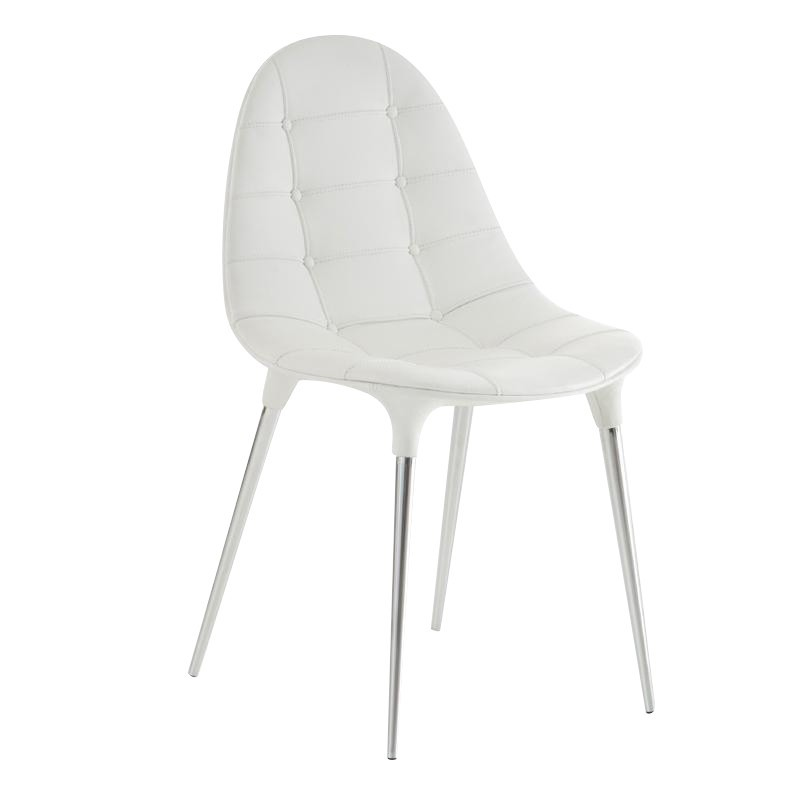 Cassina 245 Caprice Chair