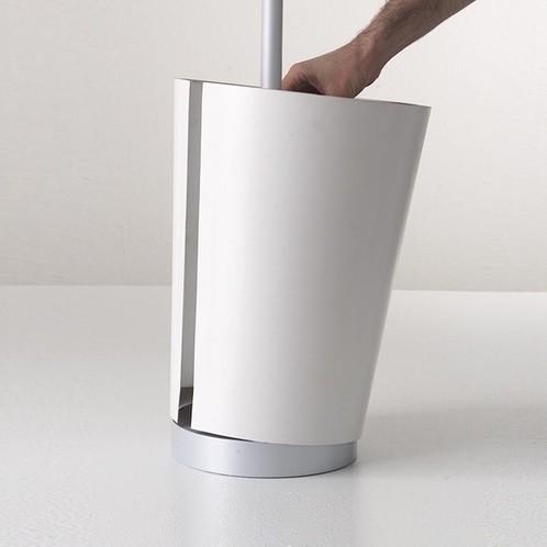 Danese - Bincan Papierkorb