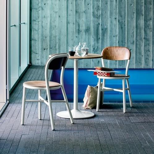 Magis - Pipe Chair SD1020 Stuhl