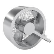 Stadler Form - Q Fan