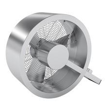 Stadler Form - Ventilateur Q