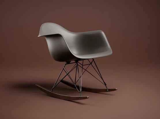 Eames5