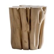 Gervasoni - Brick Stool