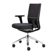 Vitra - Vitra ID Soft Citterio Office Chair