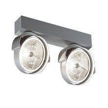 Deltalight - Rand 211 T50 Deckenstrahler