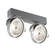 Deltalight - Rand 211 T50 Ceiling Spot