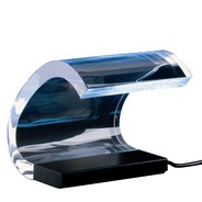 Oluce - Oluce Colombo - Lampe de Table