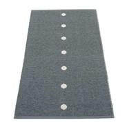 pappelina - Peg tapijt 70x140cm