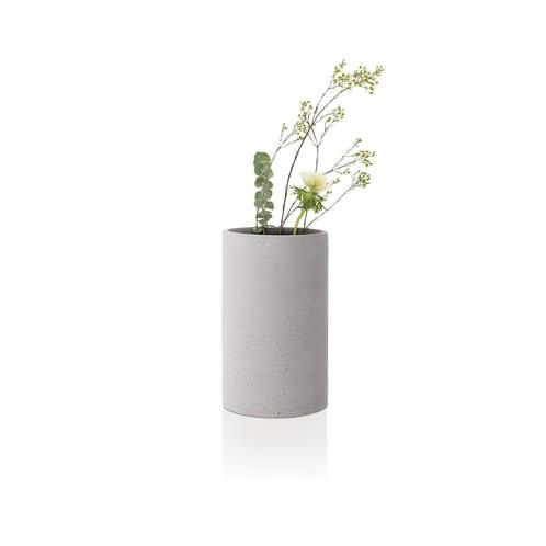 Blomus - Coluna Vase