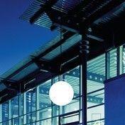 Moonlight: Hersteller - Moonlight - Moonlight MLH Pendelleuchte Ø 75cm