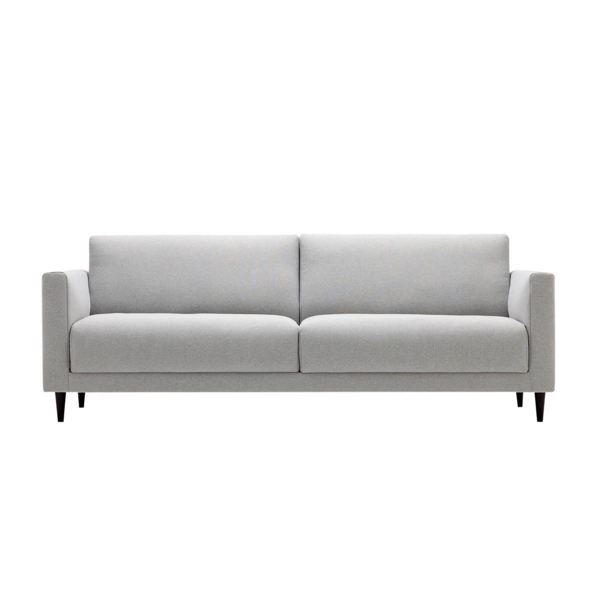 sofa mit sitztiefe fabulous tom tailor polsterecke big. Black Bedroom Furniture Sets. Home Design Ideas