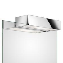 Decor Walther - Box 1-25 Spiegelaufsteckleuchte