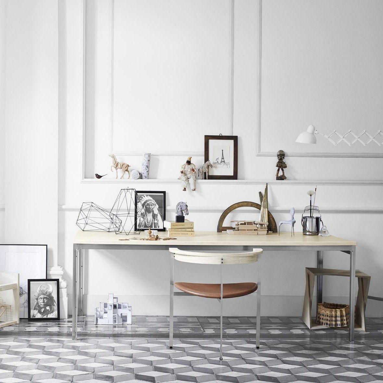 kaiser idell 6718 w wall lamp kaiser idell. Black Bedroom Furniture Sets. Home Design Ideas