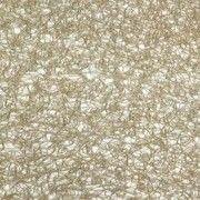 Chilewich - Metallic Lace Tischset 33x46cm