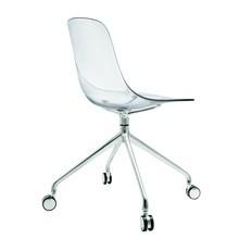 Infiniti - Pure-Loop - Chaise pivotante