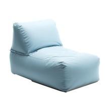 Sitting Bull - Zipp Sessel