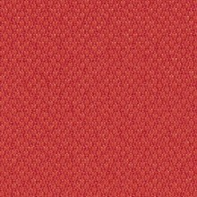 VerPan - Cloverleaf Panton Sofa 229x120cm