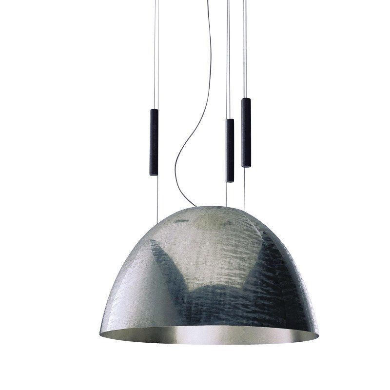 pierre ou paul 100cm suspension lamp ingo maurer. Black Bedroom Furniture Sets. Home Design Ideas