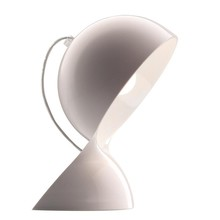 Artemide - Dalù Table Lamp