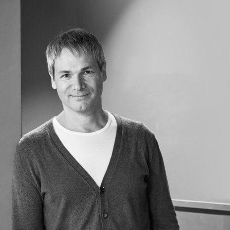 Jan Reuter jan reuter einrichtungen stylemag by ambientedirect