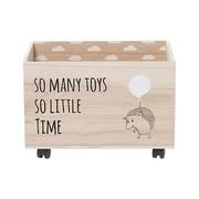 Bloomingville - Ori Storage Box For Kids