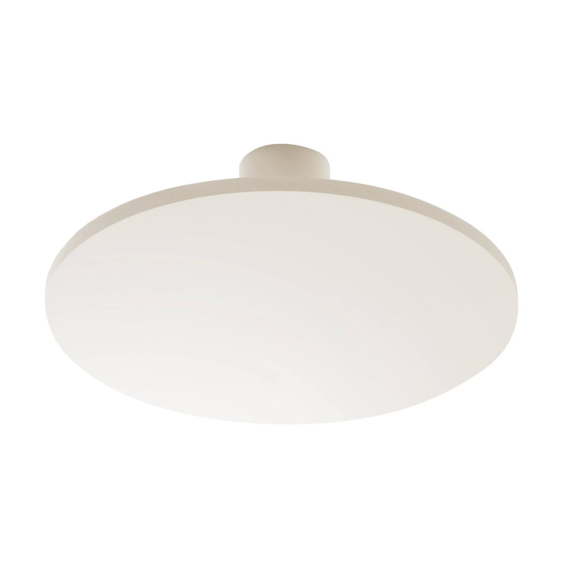 Rotaliana Collide H3 Led Wall Ceilling Lamp Ambientedirect