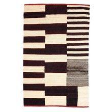 Nanimarquina - Medina 1 Wool Carpet