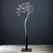 Catellani & Smith - Sottovento 15 Floor Lamp