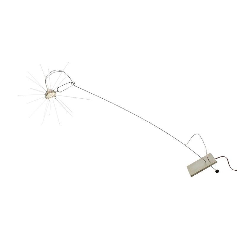 Ingo Maurer Mozzkito Table Lamp
