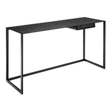 Zanotta - Calamo 2730 Office Table