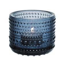 iittala - Kastehelmi Lantern/Tealight Holder