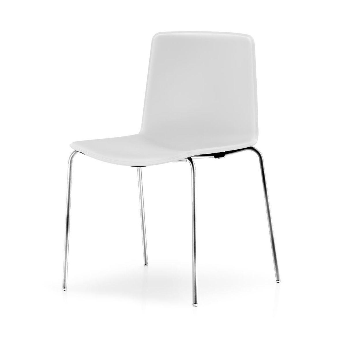 Tweet 890 stuhl pedrali for Stuhl design entwicklung