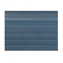 Chilewich - Multi Stripe Placemat 36x48cm