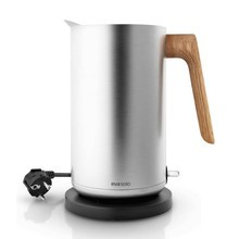 Eva Solo - Nordic Kitchen Electric Kettle
