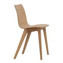 Zeitraum - Morph Chair