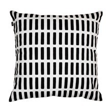 Artek - Artek Siena Cushion Slip 50x50cm