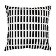 Artek - Siena Cushion Slip 50x50cm