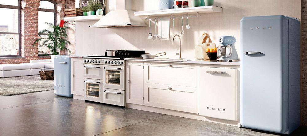 Smeg Deutschland buy smeg fridges freezers ambientedirect