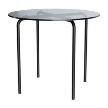 Thonet - Table d'appoint MR 515