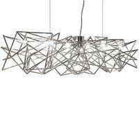 Terzani - Etoile Suspension Lamp 130cm