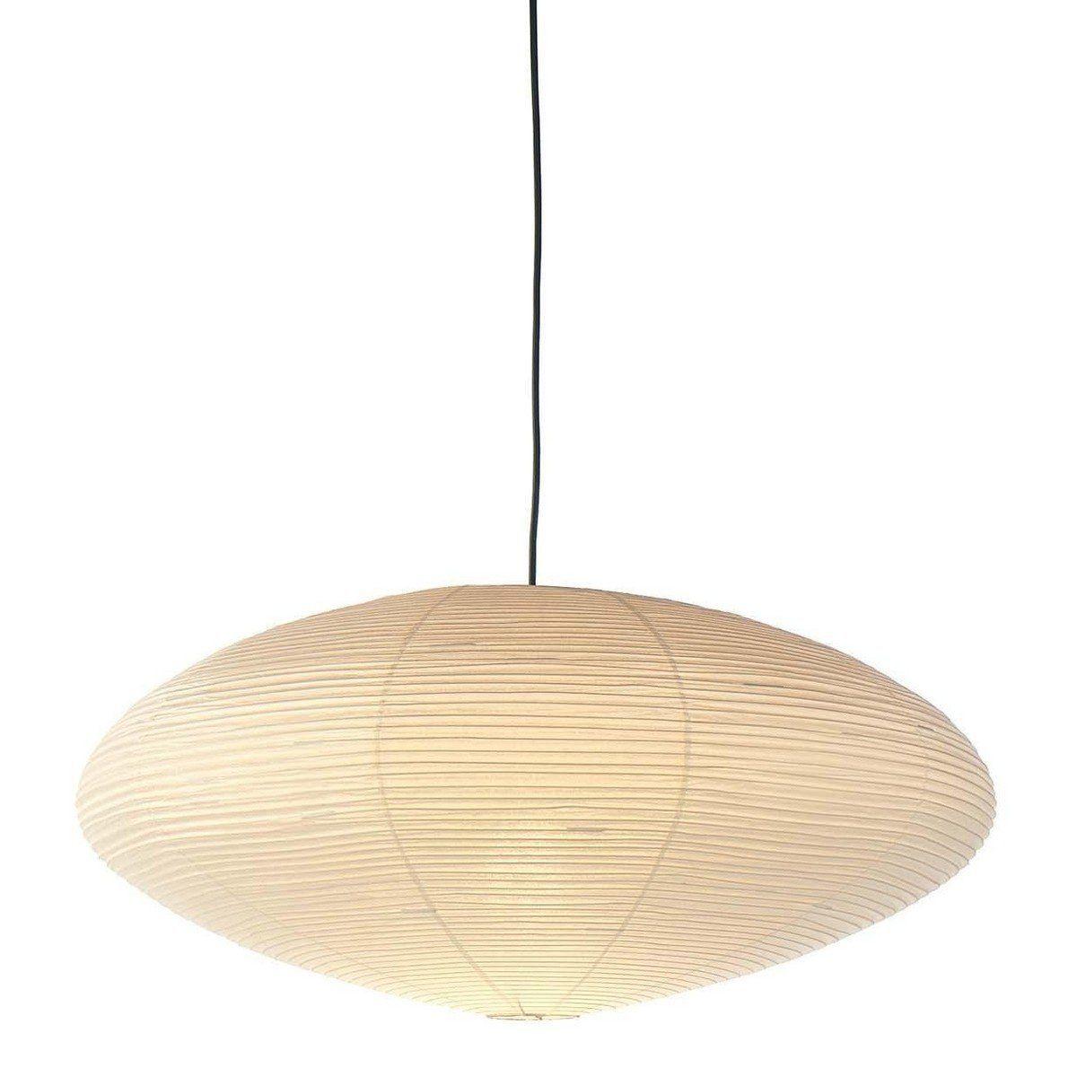 vitra lighting. Vitra - Akari 21A Suspension Lamp Lighting